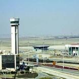 تعدد شهرهای فرودگاهی در کشور؛ ممکن یا محال؟