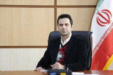 واردات ۷۵۰هزار تن کالا از بنادر مازندران