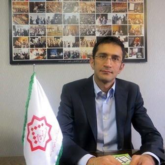 راهاندازی سامانه ثبت تخلفات ساختمانی و شهرسازی در قزوین