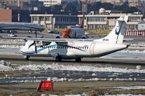 (فیلم) صحبتهای خانوادههای حادثه دیدگان هواپیمای یاسوج
