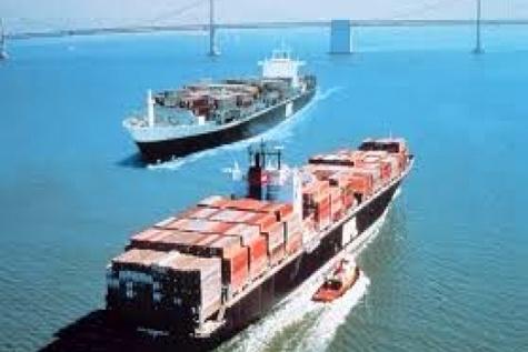 اتمام طرح جامع حملونقل دریایی مالزی تا پایان امسال