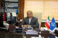 موافقت سازمان بنادر و دریانوردی با ساخت سکوی تفریحی در استان مازندران