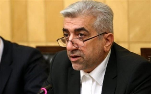 وزیر نیرو: من نگفتم ایرانی ها باید روزی یک وعده غذا بخورند