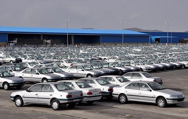 دلیل واقعی رشد قیمت خودرو چیست؟