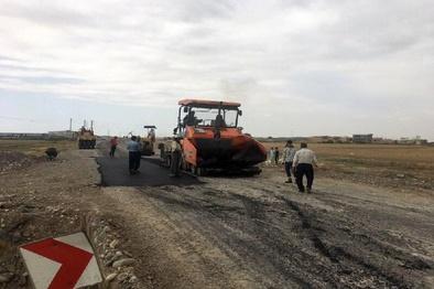 جاده های آسیب دیده از سیل گلستان؛ دغدغه مردم و مسوولان