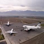 تجهیزات فرودگاه پیام نیازمندیهای عملیاتی پروازها را به خوبی تامین می کند