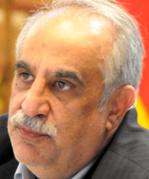 مسعود کرباسیان