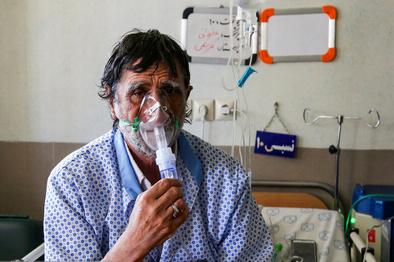 شمار مبتلایان به کرونا در یزد باز هم افزایش یافت، این بار ۵۱ نفر