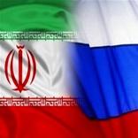 تهران-مسکو نزدیکتر از همیشه
