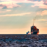 IMO's 2020 Sulphur Cap Seen Ushering In New Era of Slow-Steaming