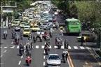برخورد با موتورسیکلتها با چه تضمینی؟