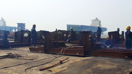 Continued support for safe and sustainable ship recycling in Bangladesh