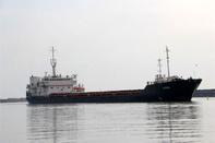 افزایش ۳۰ درصدی پهلوگیری کشتیها در بندر آستارا یا وجود تحریمها
