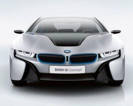 بزرگترین رقبای خودروساز جهان کدام اند؟