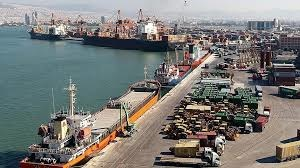 ضرورت به روزرسانی قوانین در تجارت دریایی