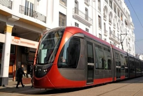 Medellin starts commercial operations on Ayacucho tramway line