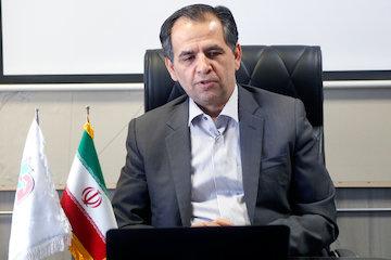 رتبه یک راهداری تهران در حمایت از حقوق مصرفکنندگان