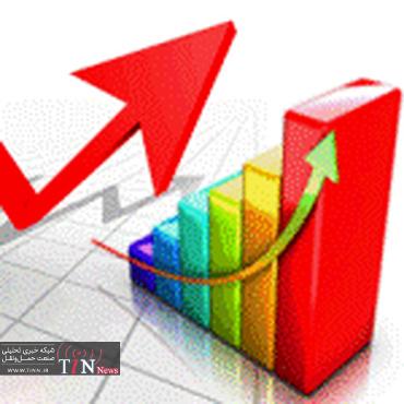 ◄ کاهش ۲۰ درصدی حقوق و دستمزدها برای سال ۱۳۹۳ / افزایش یا کاهش حقوق و دستمزد؟