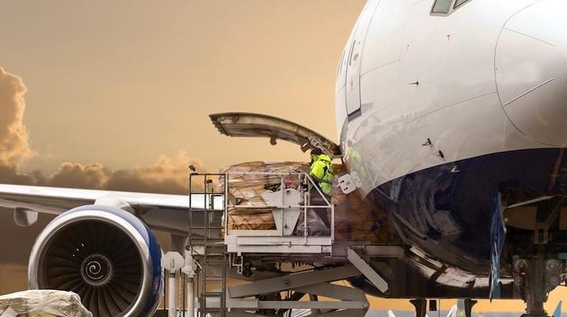 Air industry embraces digital, road must follow