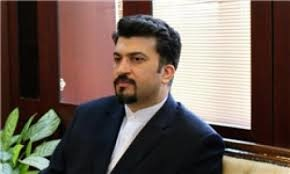 آغاز به کار واحد سیار معاینه فنی خودرو شماره۶ در غرب تهران