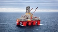Statoil commences UK exploration drilling campaign