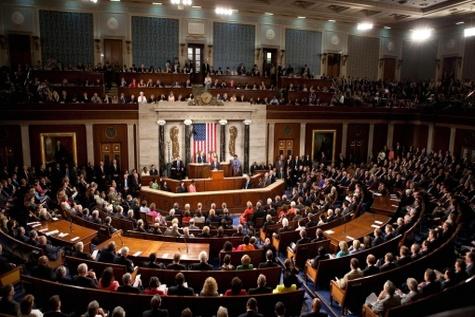 تصویب طرح دشوار کردن رفع تحریمهای ایران