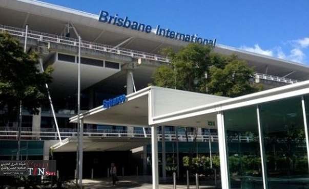 Brisbane Airport awards $۱۲۰m contract to McConnell Dowell for Dryandra road works