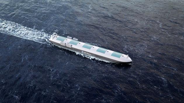 Autonomous Ships to Take the Spotlight at IMO Meeting