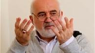 حمله تند احمد توکلی به تبلیغات انتخاباتی تاجگردون: آیا شورای نگهبان این نمایش را ندید؟