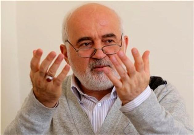 احمد توکلی: به زودی چند میلیون حاشیهنشین به ۱۱میلیون حاشیهنشین فعلی اضافه میشود