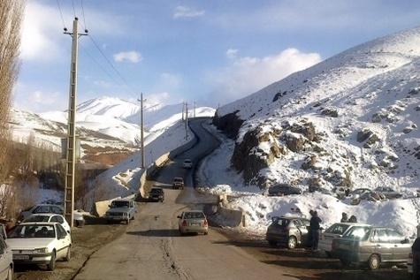 ◄ کاهش تلفات جادهای اردبیل در ۷ ماهه سال جاری