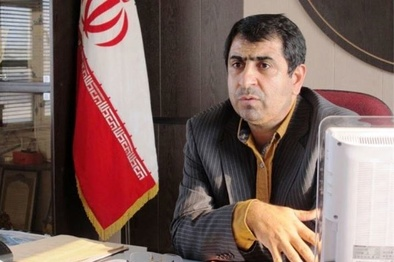 ایران، به مسیر ترانزیت موتورسیکلتهای ساخت چین تبدیل شده است