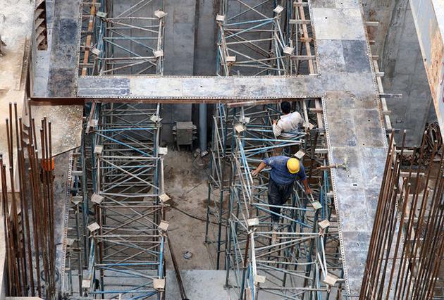 تزریق ۳۳۳ میلیارد تومان برای اتمام خط یک مترو تبریز