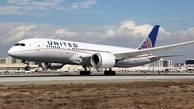 United Cancelled Two Flights to New Delhi Due to Smog