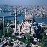 امداد یکطرفه ایرانیان به گردشگری ترکیه؟