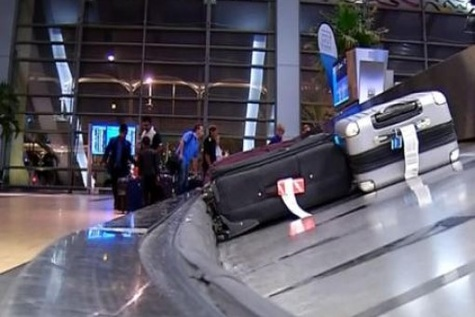 San Diego Airport launches Good Traveller programme to encourage sustainable travelling