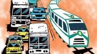مقاله/ وضعیت خدمات حمل و نقل در کشور