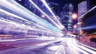 Hyundai and Stagecoach join the UK's transport innovation accelerator program