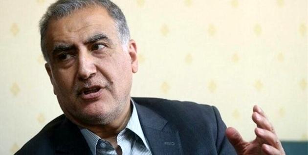 رئیس کل سابق بانک مرکزی به دلیل حیف و میل ارزها باید محاکمه شود