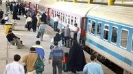 افزایش سرعت یا ایمنی قطار؛ کدام در جذب مسافر موثرتر است؟