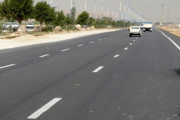 مسیر ارتباطی ایلام به مهران امروز مسدود می شود
