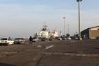دلارهای نفتی گردشگری بوشهر را زمین زد