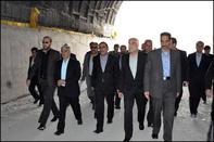 تأکید استاندار اصفهان در رفع مشکلات مالی پروژههای راهسازی شهرستان خوانسار