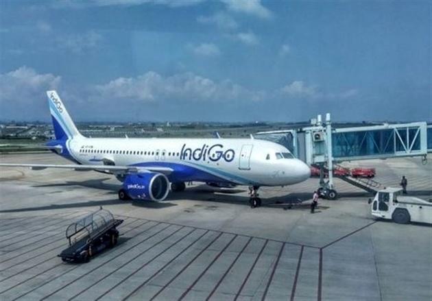 بزرگترین شرکت هواپیمایی هند ۱۰ درصد از نیروی کار خود را اخراج میکند