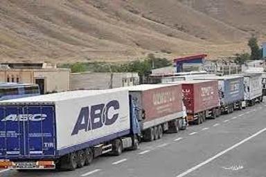 بهرهبرداری از 4 سامانه جدید در راستای مبارزه با قاچاق کالا و تخلفات