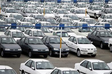 آرامش مطلق در بازار خودرو/ فعلا قیمتها نزولی است