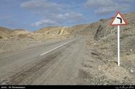 چرا ایرانیها عادت به سفر در جادههای مستقیم دارند
