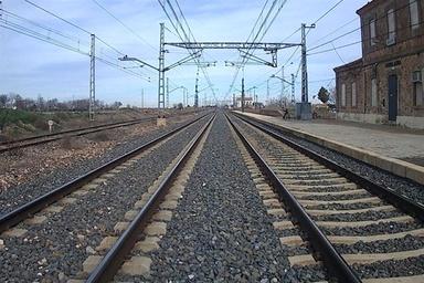 برقیسازی راهآهن در ایران، وعده بیعمل