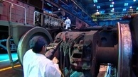 Progress Rail acquires Downer Freight Rail