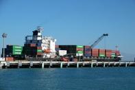 توجه به اقتصاد دریا محور در منطقه آزاد قشم